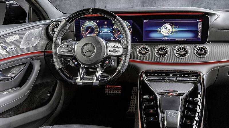 2019-mercedes-amg-gt-43-four-door-coupe (8)