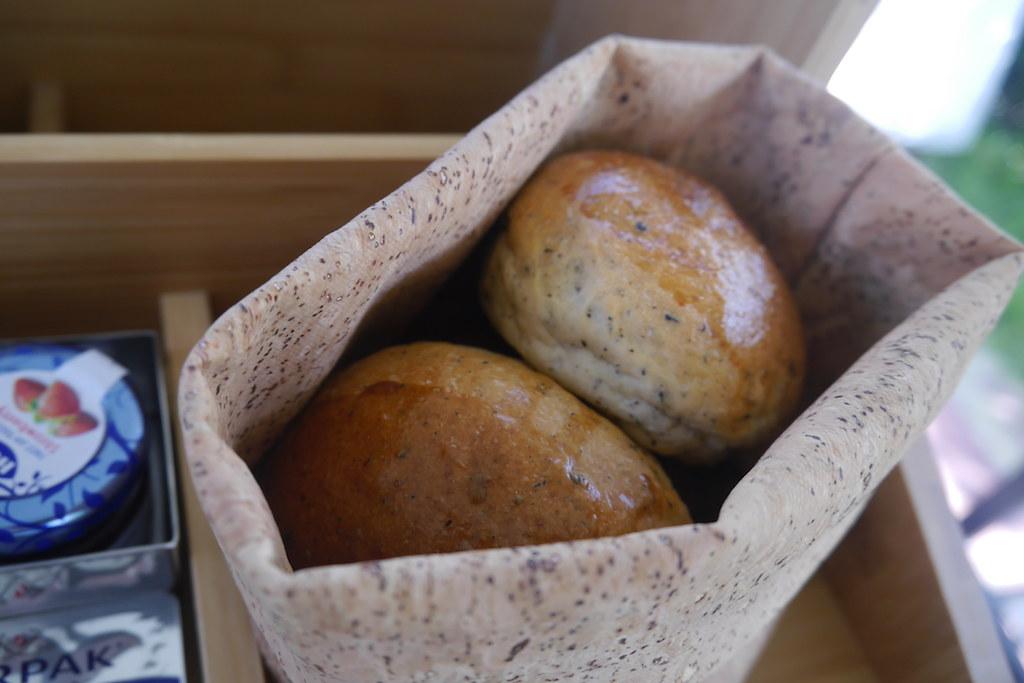 P1170680 早餐麵包