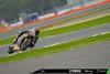 2018-MGP-Syahrin-UK-Silverstone-032