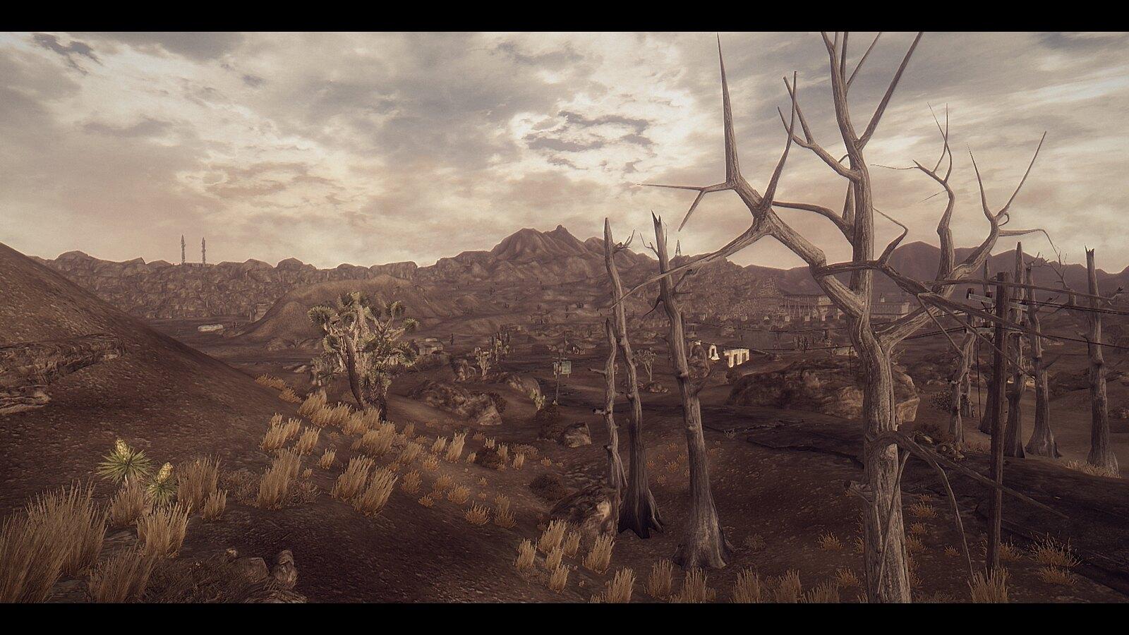 Fallout Screenshots XIII - Page 6 29371905157_78ed688c2f_h