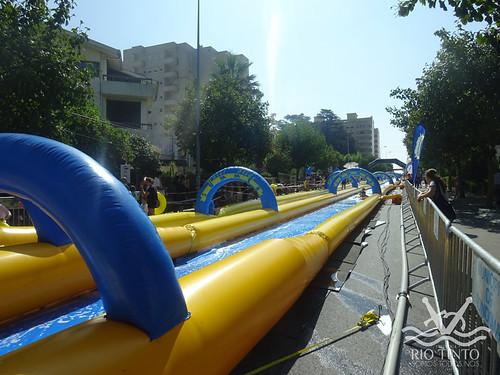 2018_08_25 - Water Slide Summer Rio Tinto 2018 (3)