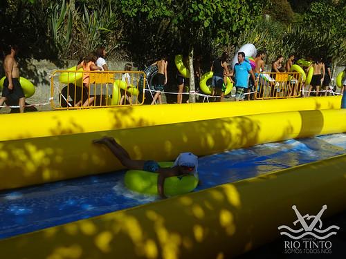 2018_08_26 - Water Slide Summer Rio Tinto 2018 (256)