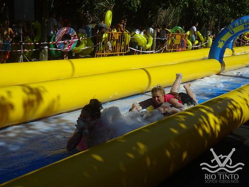2018_08_26 - Water Slide Summer Rio Tinto 2018 (107)