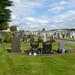 Hawkhill Cemetery Stevenston (41)