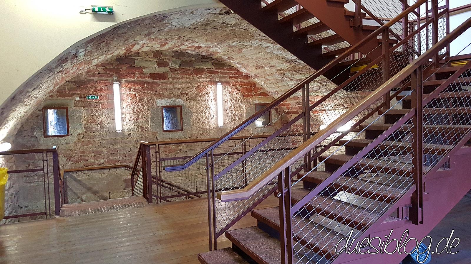 Barrage Vauban Strasbourg duesiblog travelblog 04
