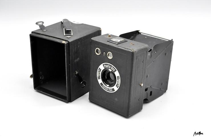 1_DSC8280 Coronet Photo-Box