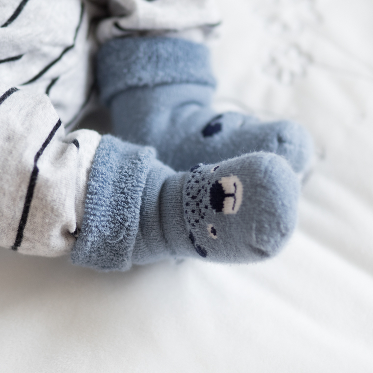 Lindex vauvansukat