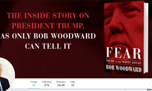 fear_bob_woodward