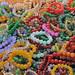 Qianmen Bracelets