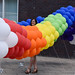 Balloon Dancer