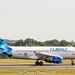 Cobalt 5B-DCU A319-100 (IMG_9669)