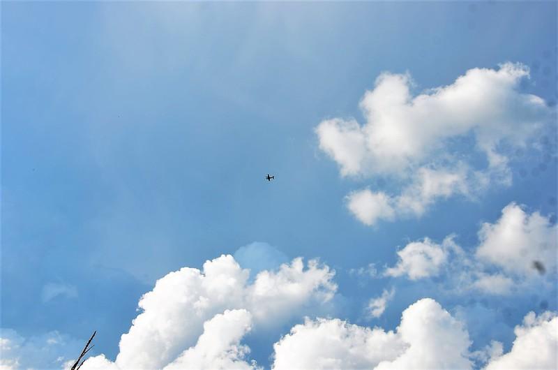 Clouds 18.09 (7)