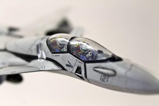VF-11D-G