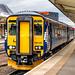 156434 Northern-Scot Rail_IMG_1999