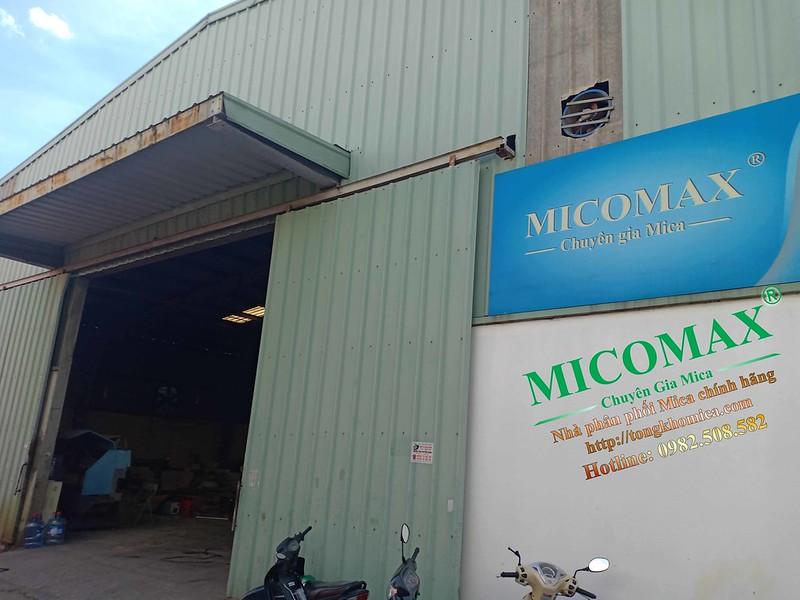 Địa chỉ bán Mica Đài Loan tại TPHCM (4)