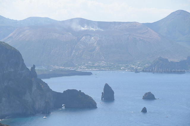 Friday Day 2 Aeolian Islands Aug17-38web