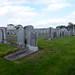 Hawkhill Cemetery Stevenston (16)