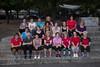 Fitness Frauen 20180825 (1 von 43)