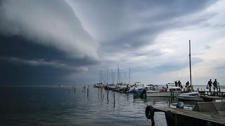 T-storm 2