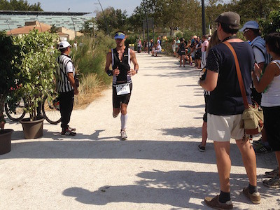 Triathlon-M-Istres-2016-9