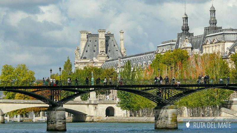Que ver en Paris 157028_1720555061770_7048669_n