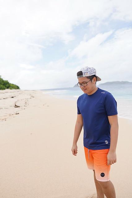 pamalican island busuanga day tour