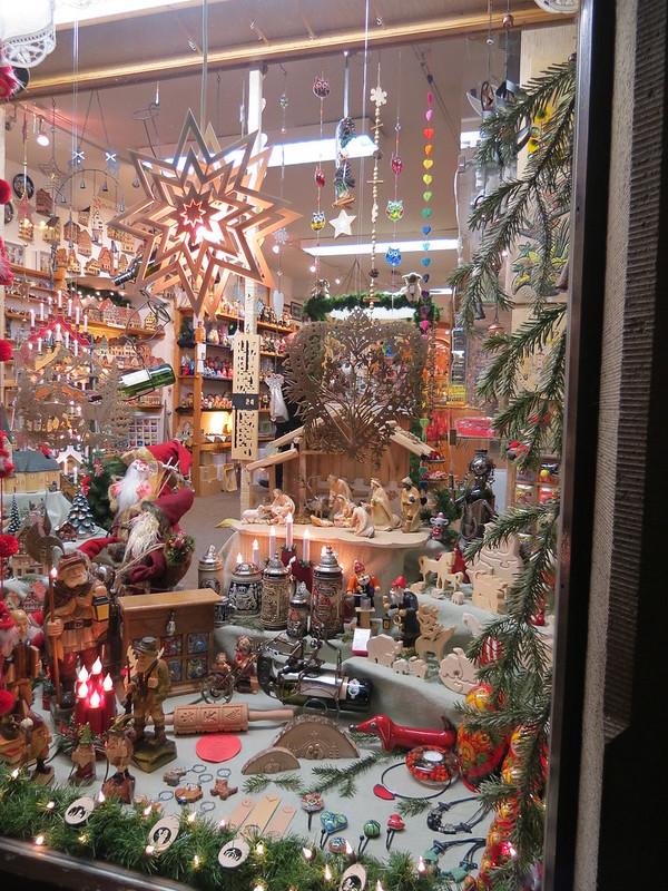 WeihnachtsschaufensterIMG_8113