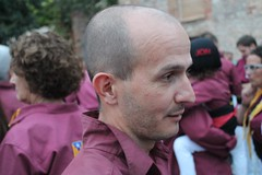 Collbató 2018 Jordi Rovira (31)