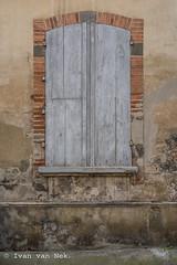 Rue Maubec, L'Isle-en-Dodon - Photo of Saint-Laurent