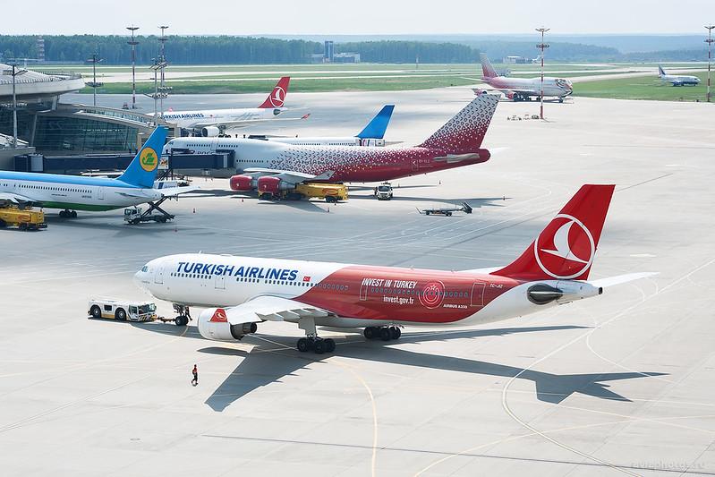 Airbus_A330-223_TC-JIZ_TurkishAirlines_084_D704003