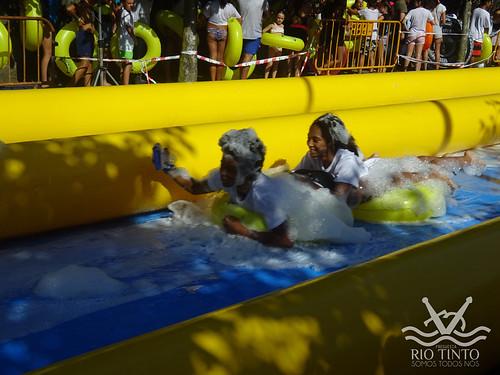 2018_08_26 - Water Slide Summer Rio Tinto 2018 (190)