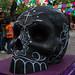 Calaveras | Día de los Muertos por wegstudio