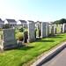 Hawkhill Cemetery Stevenston (120)