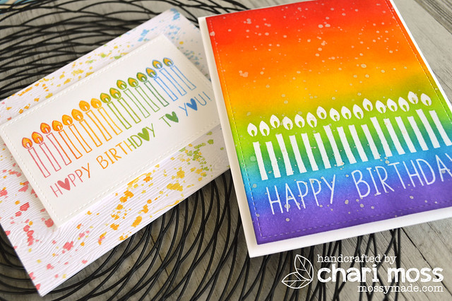 Stamptember_BirthdayBorders_ChariMoss2
