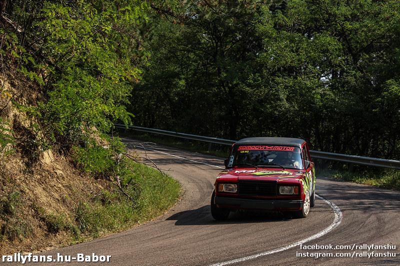 RallyFans.hu-16515