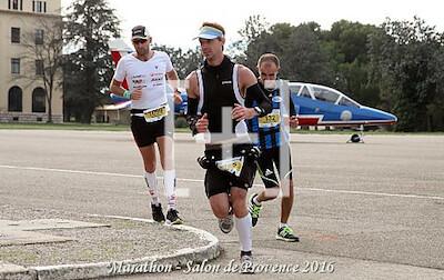 Marathon-de-Salon-de-Provence-12