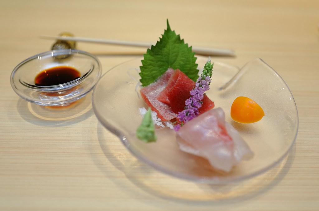 SushiChiharu10