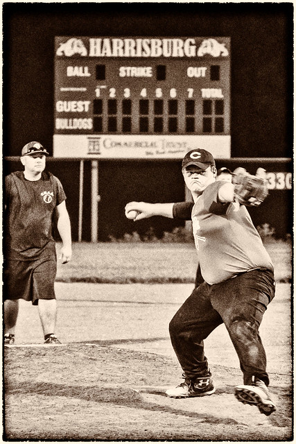 Dakota baseball --2186b