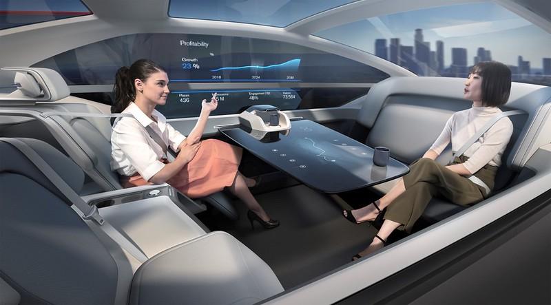 0__2018-Volvo-360c-Concept-17__1280_708
