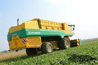 Ploeger Epd 540-030