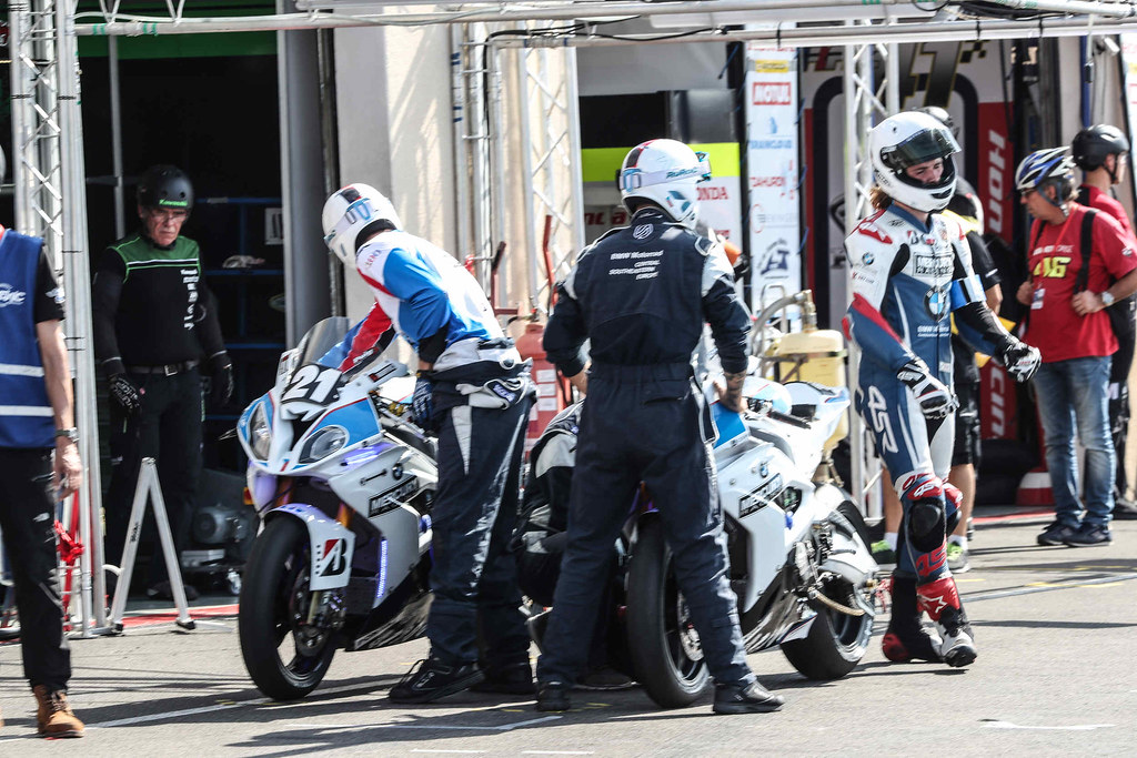 Bol,Dor,2018,MERCURY RACING, HANIKA Karel, PERRET David, RODRIGUEZ Angel, JEZEK Ondrej, BMW, S 1000 RR, EWC