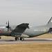 CSX62127 Alenia Aermacchi C-27J Spartan