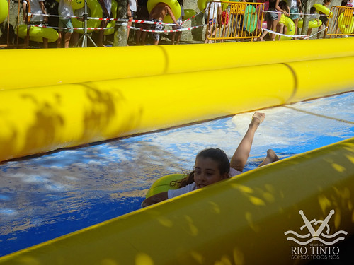 2018_08_26 - Water Slide Summer Rio Tinto 2018 (103)