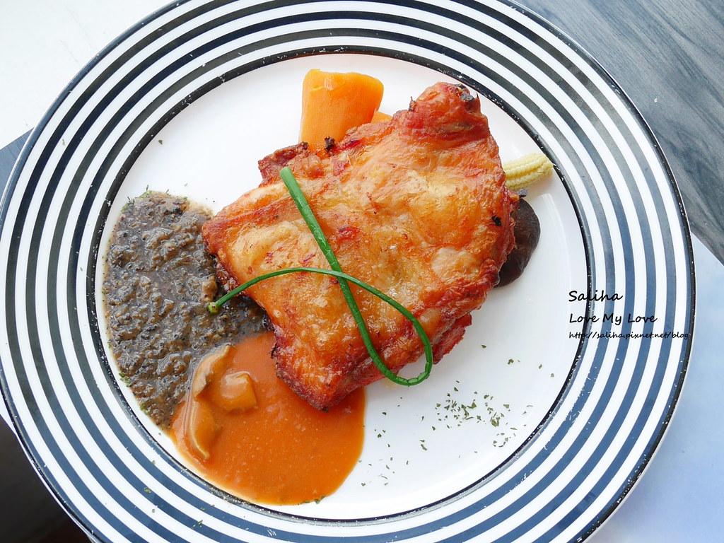 基隆中正區八斗子希臘天空景觀餐廳 (4)