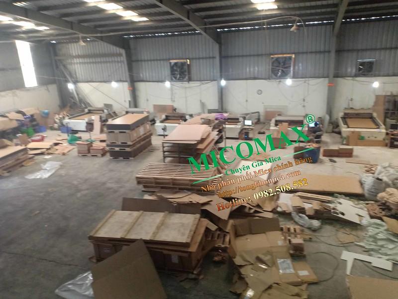Địa chỉ bán Mica Đài Loan tại TPHCM (21)