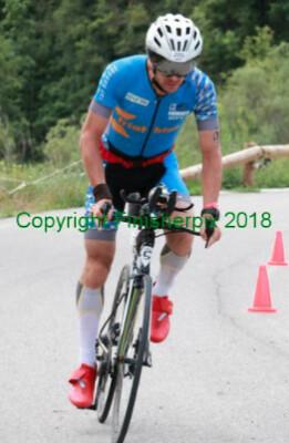 Ironman-Nice-2018-12-261x400