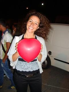Cinzia Dell'Edera
