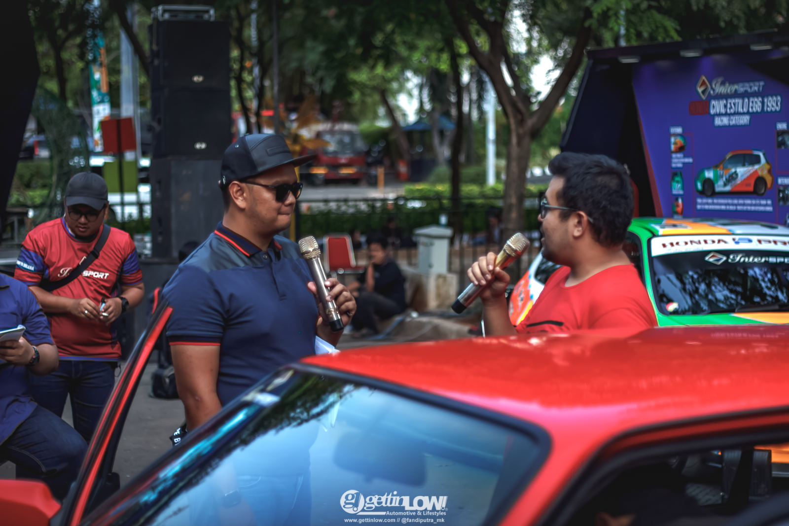 INTERSPORT-AUTOSHOW-PROPER-CAR-CONTEST-SCBD-JKT