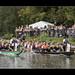 Dragon boat racing 13