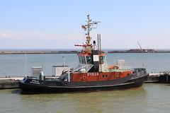 Bugsier-Reederei